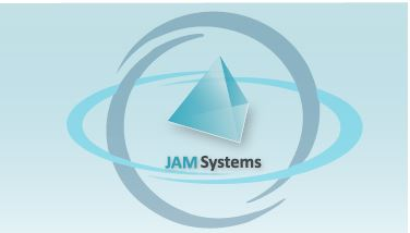JAM Systems International LLC - International Energy Trading Group